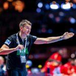 Pause vorbei: Prokop startet Training in Hannover