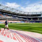 Trotz steigender Corona-Zahlen weiter 22.250 Fans erlaubt